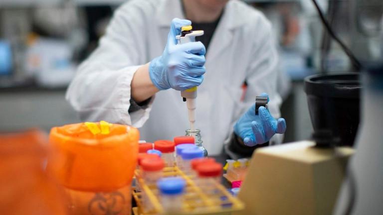 Chủ tịch UBND TP thông tin về việc công an triệu tập cán bộ CDC Hà Nội