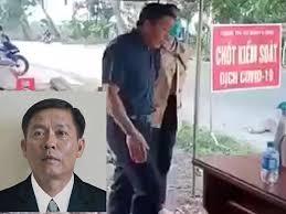 Phó Chủ tịch HĐND huyện Hớn Quản bị cách mọi chức vụ trong Đảng