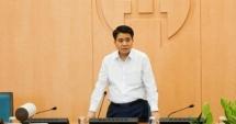 Hà Nội: Các cửa hàng kinh doanh không thiết yếu sẽ có khung giờ hoạt động riêng