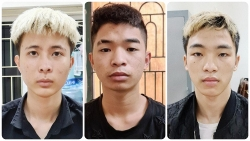 Ngăn chặn giới trẻ phạm tội: Nhìn từ vụ cưỡng đoạt tài sản của nạn nhân đồng tính nam