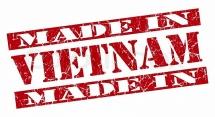 """Sẽ xử lý vi phạm hàng hóa giả mạo """"Made in Vietnam"""""""
