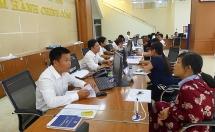 Bộ LĐ-TB&XH điều chỉnh đề xuất giờ làm việc trong Dự Thảo