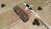 Vũ khí bí mật của Mỹ đủ sức làm Triều Tiên, Iran