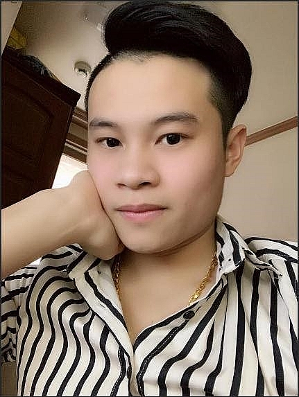 marketing online tu dam me den thanh cong cua chang trai tre 9x hai duong