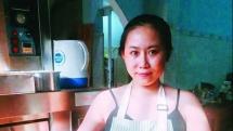 Tự bạch của nữ tỷ phú 9X khởi nghiệp từ hai bàn tay trắng