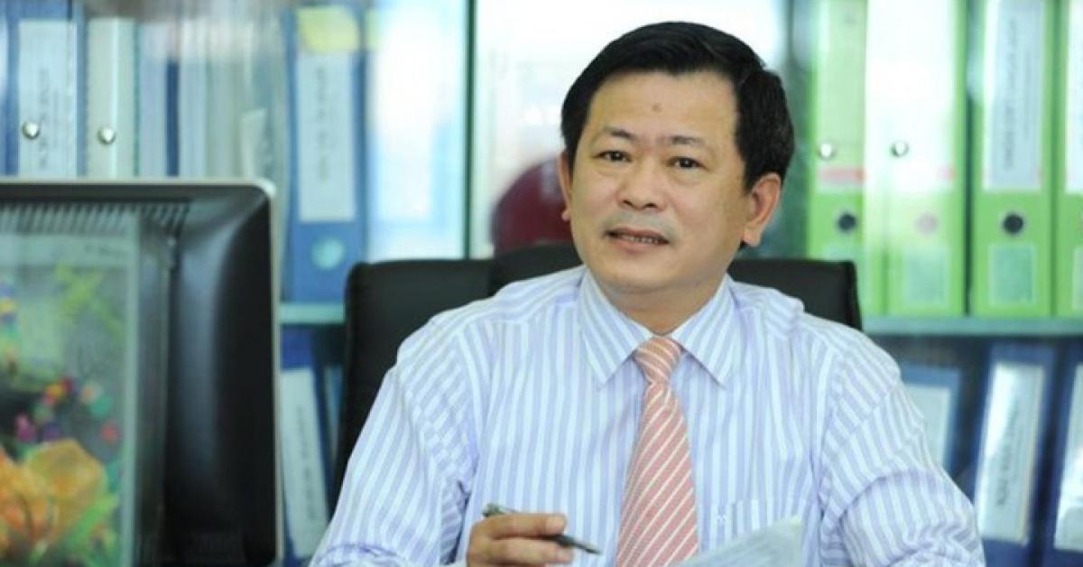 Luật sư Trần Đình Triển: Vụ Hồ Duy Hải cần nhìn thẳng sự thật để phán quyết