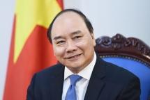 thu tuong tra loi bao chi nuoc ngoai ve phong chong covid 19