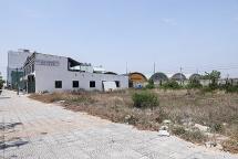 Đề nghị tổng rà soát việc mua bán đất ở vị trí trọng yếu