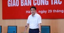 Hà Nội: Phấn đấu thành lập 30.000 doanh nghiệp trong năm 2020