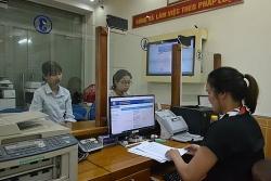 Sở Tài chính Hà Nội đứng đầu về chỉ số cải cách hành chính năm 2020
