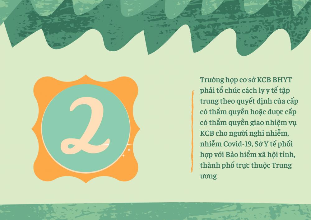Infographic: Các lỗi thường gặp khi phòng dịch Covid 19