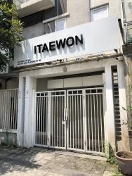 Đề xuất xử phạt nhà hàng Itaewon vẫn tổ chức cho khách hát karaoke giữa mùa dịch
