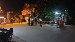 Lạng Sơn: Giãn cách xã hội huyện Hữu Lũng