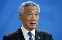 Việt Nam lên tiếng về phát biểu của Thủ tướng Lý Hiển Long với vấn đề Campuchia