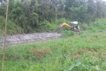 Thủ tướng đồng ý quyết định chuyển mục đích sử dụng 30ha đất nông nghiệp tại Thái Bình
