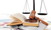 Cá nhân, tổ chức bị phạt tối đa 50 triệu đến 100 triệu đồng nếu vi phạm hành chính trong hoạt động KHCN