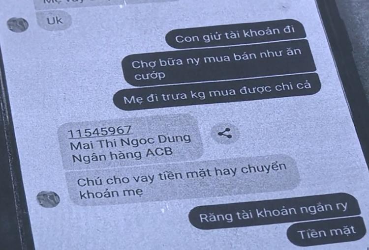 chiem tai khoan facebook lua hon 10 ty dong