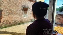 Thuận Thành - Bắc Ninh: Bé gái 13 tuổi nhiều lần bị xâm hại tình dục