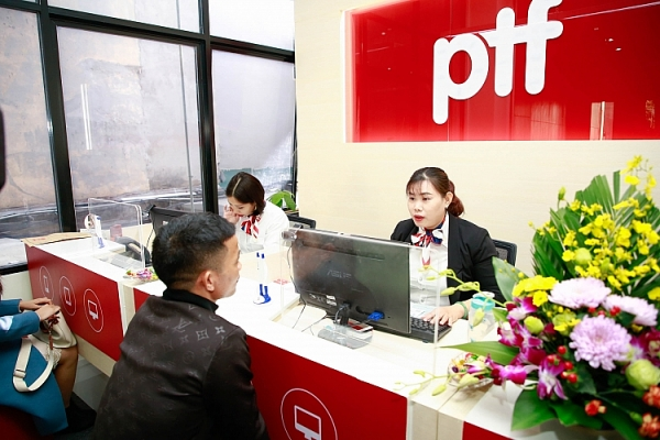 ptf phat huy suc manh cong nghe