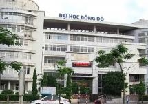 bo cong an khoi to them 2 nguoi trong vu dai hoc dong do