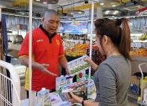 """Vinamilk tiếp tục có mặt trong Top """"50 công ty niêm yết tốt nhất Việt Nam năm 2020"""""""