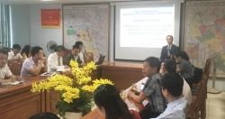 Triển vọng phát triển kinh tế - xã hội của Hà Nội và những giải pháp tài chính cấp bách hiện nay