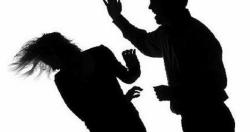 Giải quyết mâu thuẫn tình cảm bằng bạo lực: Nguyên nhân của những vụ án mạng đau lòng