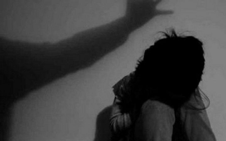 Bạo lực với phụ nữ và trẻ em leo thang trong dịch Covid-19