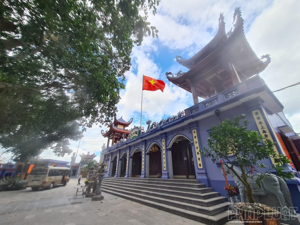 Vượt dịch Covid-19, kích cầu du lịch xứ Lạng