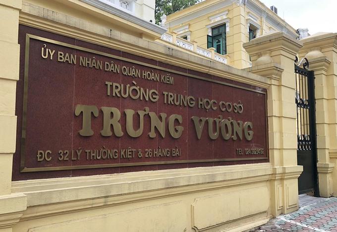"""Vụ """"giả danh xe ôm công nghệ lừa đón học sinh ở Hà Nội"""": Thông tin bất ngờ"""