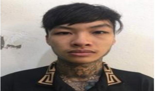 Đối tượng giết người tại huyện Mê Linh đã đầu thú