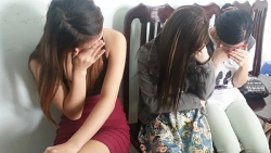 Truy tố 2 đối tượng mua dâm, hiếp dâm người dưới 16 tuổi