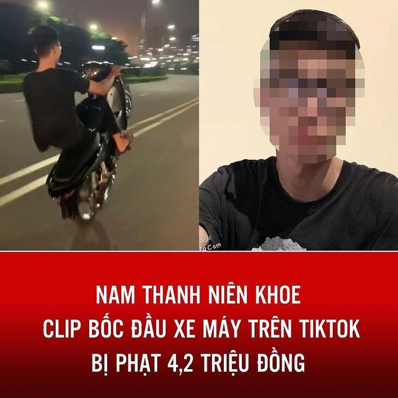 ảnh fb CATP Hà Nội
