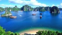 Hà Nội triển khai cuộc thi ảnh nghệ thuật về biển, đảo quê hương