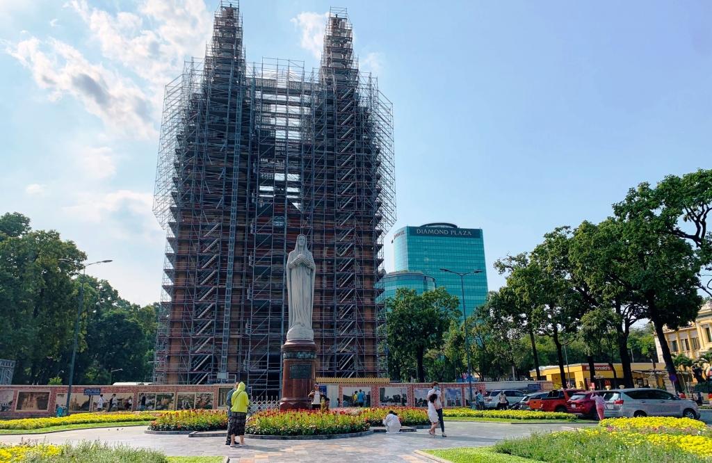 TP Hồ Chí Minh tiếp tục được đề cử là điểm đến du lịch MICE hàng đầu Châu Á