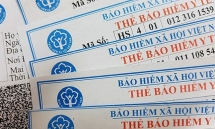 Năm 2019: Giảm 65 đầu mối cấp phòng của BHXH tỉnh, TP trực thuộc Trung ương