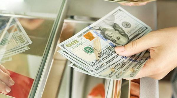 Truy tố cán bộ điều tra lấy tiền tang vật vụ án bỏ túi riêng