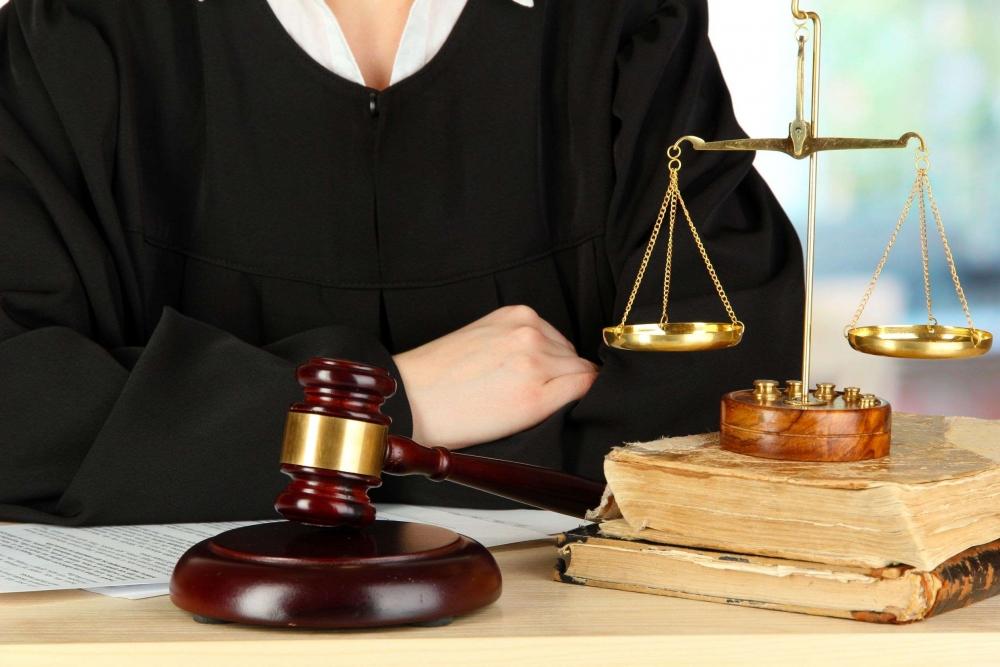 Xúi khách hàng khai sai sự thật, luật sư bị phạt cao nhất 40 triệu đồng