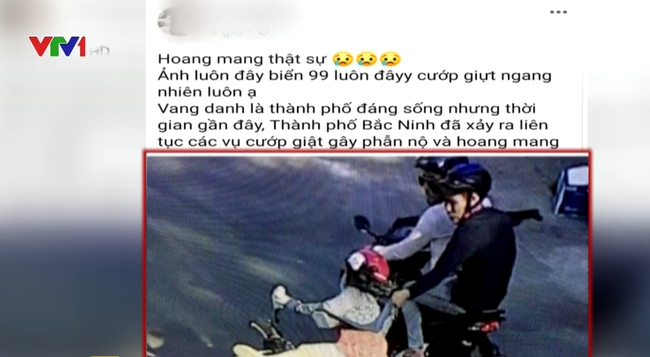 bi phat 125 trieu vi dang tin sai su that tren facebook