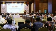 Hà Nội tham gia xây dựng văn hóa doanh nghiệp tại 9 tỉnh Đồng bằng sông Hồng