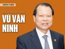 ky luat hanh chinh nguyen pho thu tuong la dieu chua tung dien ra