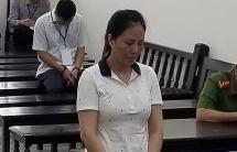 mao nhan can bo van phong chinh phu lua dao du hoc hoc bong toan phan
