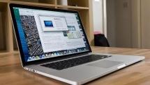Cục Hàng không Việt Nam ra chỉ thị cấm mang Macbook Pro 15 inch lên máy bay