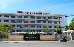 Thành phố Hà Nội hỗ trợ Đà Nẵng, Quảng Nam chống dịch Covid-19