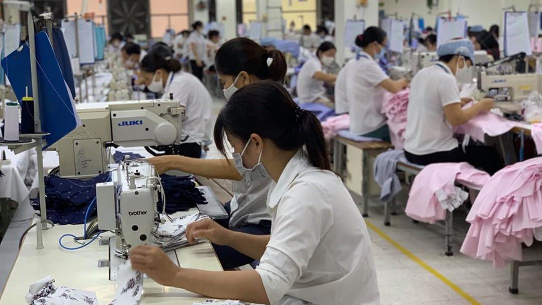 Có thể mất 15 triệu cơ hội việc làm dành cho thanh niên trong năm 2020