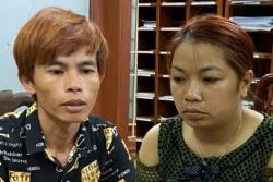 Bé trai 2 tuổi mất tích ở Bắc Ninh đã được tìm thấy ở Tuyên Quang