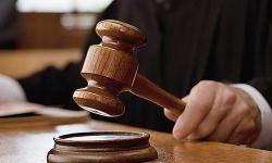 Được trả lại tiền tạm ứng án phí nếu nguyên đơn rút toàn bộ yêu cầu khởi kiện trước khi xét xử sơ thẩm