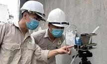 Nguy cơ nhiễm độc từ cháy lớn; nhiều nhân sự được bổ nhiệm