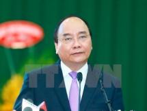 thu tuong se chu tri hoi nghi ve doi moi nang cao hieu qua hoat dong cua doanh nghiep nha nuoc