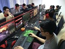 tu 110 diem truy cap internet cong cong o vinh phuc phai dong cua truoc 22h00